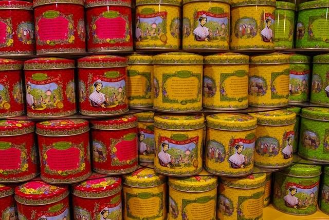 Wertpapierdepot Guanshe