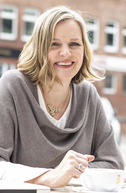 Sandra Von Engel.marketing