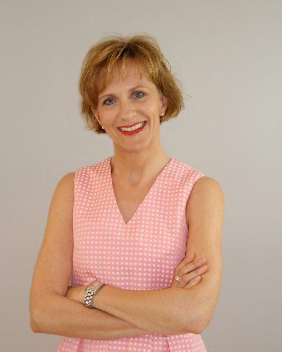 Birgit Happel Geldbiografien Guanshe