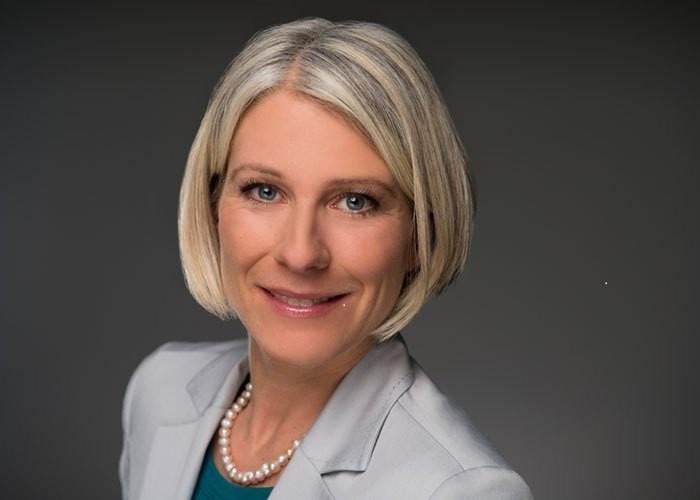 Marion Schöndorf Moneyandme Guanshe