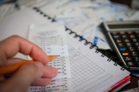 Kleinunternehmer Regelung
